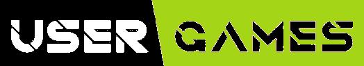 Usergames.ru